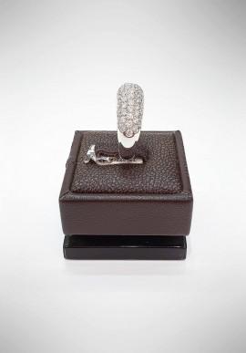 Crivelli ring CRV491