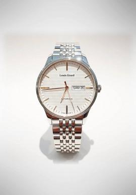 Louis Erard Heritage Classic Watch 72288AA31.BMA88