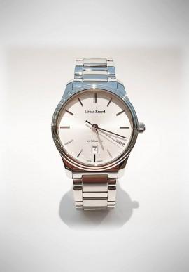 Louis Erard Heritage Classic Watch 67278AA11.BMA05