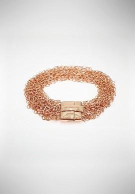 Pesavento DNA Bracelet WDNAD416