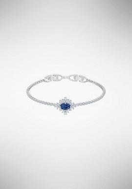 Swarovski Palace Bracelet 5498834