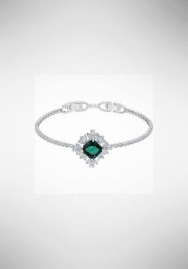 Swarovski Palace Bracelet 5498835