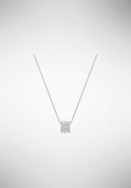 Swarovski Further Necklace 5509400