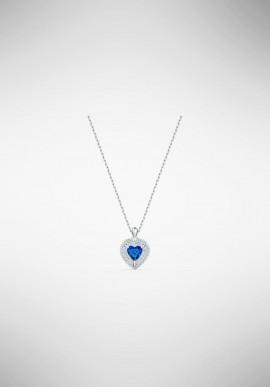 Swarovski One Necklace 5511541