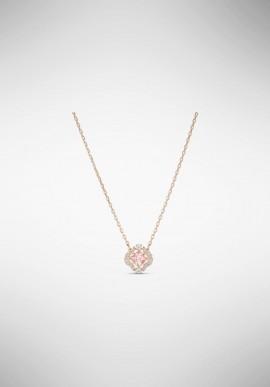Swarovski Sparkling Dance Necklace 5514488