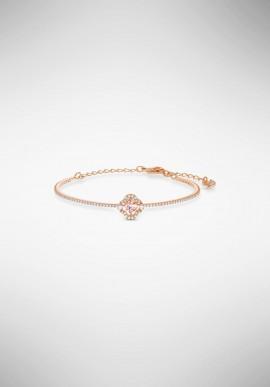 Swarovski Sparkling Dance Bracelet 5516476