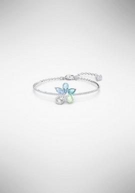 Swarovski Sunny Bracelet 5520488