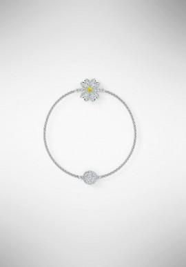 Swarovski Remix Flower Bracelet 5520651