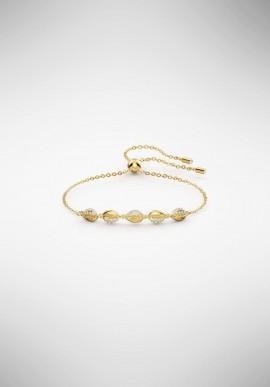 Swarovski Shell Cowrie Bracelet 5520655