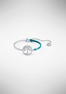 Swarovski Symbolic Tree Of Life Bracelet 5521494