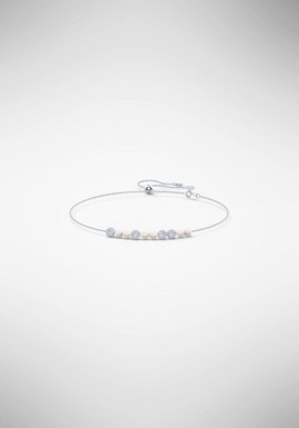 Swarovski So Cool Bracelet 5521693