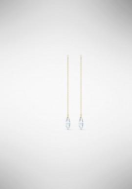 Swarovski So Cool Earrings 5521724
