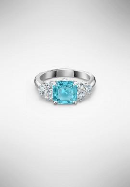 Swarovski Sparkling Ring 5524141