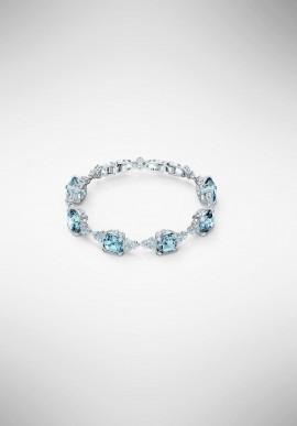 Swarovski Sparkling Bracelet 5524142