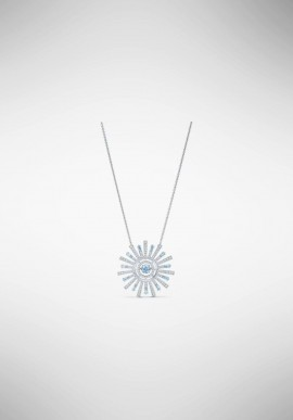 Swarovski Sunshine Necklace 5536731