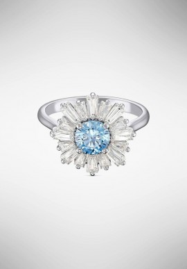 Swarovski Sunshine Ring 5537795