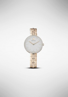 Swarovski Cosmopolitan Watch 5517794