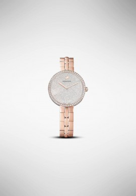 Swarovski Cosmopolitan Watch 5517803
