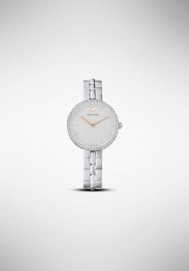 Swarovski Cosmopolitan Watch 5517807