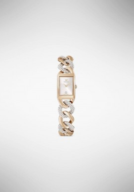 Swarovski Cocktail Watch 5519321