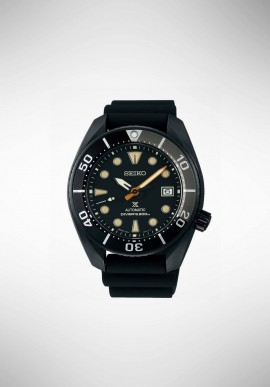 Seiko Prospex Watch SPB125J1