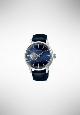 Seiko Presage Watch SSA405J1