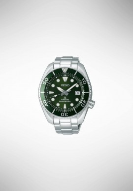 Seiko Prospex Watch SPB103J1