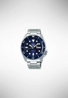 Seiko-5 Sports Automatic Watch SRPD51K1