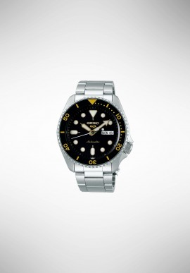 Seiko-5 Sports Automatic Watch SRPD57K1