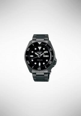 Seiko-5 Sports Automatic Watch SRPD65K1
