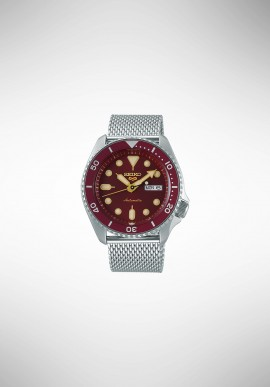 Seiko-5 Sports Automatic Watch SRPD69K1