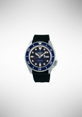 Seiko-5 Sports Automatic Watch SRPD71K2