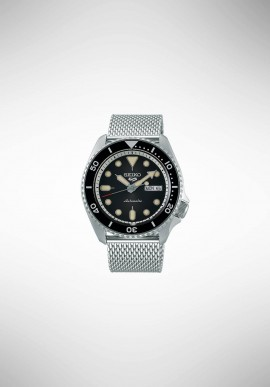 Seiko-5 Sports Automatic Watch SRPD73K1