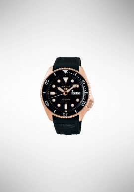 Seiko-5 Sports Automatic Watch SRPD76K1