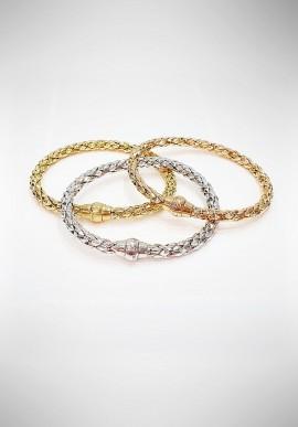 Chimento Stretch Classic Bracelets 1B00850ZB11803COL