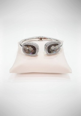 Ottaviani Bijoux Bracelet 470750