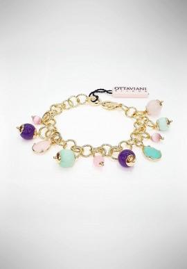Ottaviani Bijoux Bracelet 470893