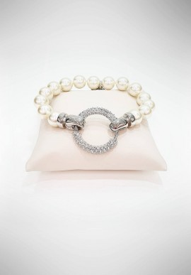 Ottaviani Bijoux Bracelet 500070B