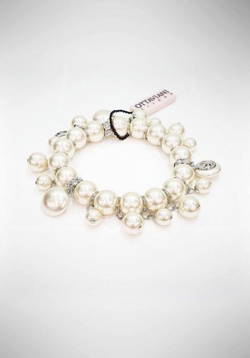 Ottaviani Bijoux Bracelet 500071B