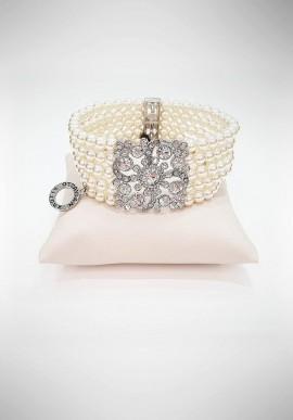 Ottaviani Bijoux Bracelet 500074B