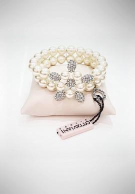 Ottaviani Bijoux Bracelet 500311B