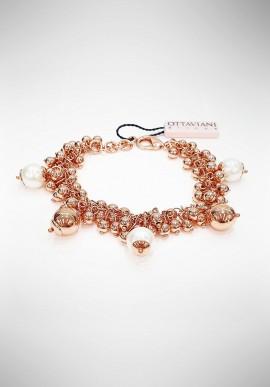 Ottaviani Bijoux Bracelet 500483B