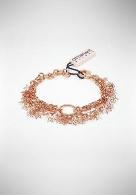 Ottaviani Bijoux Bracelet 500484B