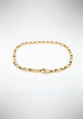 Chimento gold bracelet 1B02527ZB1200