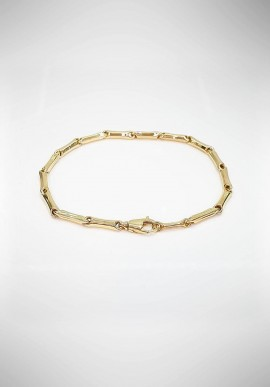 Chimento gold bracelet 1B02655ZZ1195