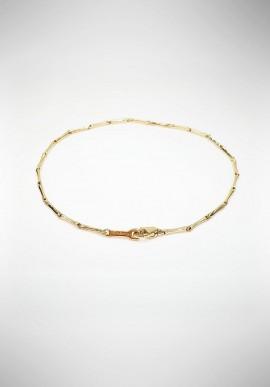 Chimento gold bracelet 1B02671ZZ1195