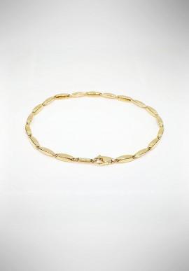 Chimento gold bracelet 1B02678ZZ1190