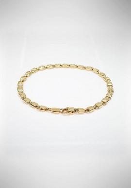 Chimento gold bracelet 1B05248ZZ1190