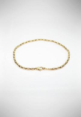 Chimento gold bracelet 1B05286ZZ1190