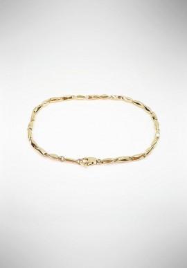 Chimento gold bracelet 1B02688ZZ1195